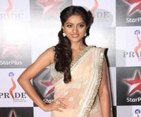 'Diya Aur Baati Hum:' Sandhya to get pregnant?