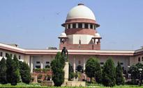 SC agrees to hear plea of Uphaar tragedy victims