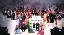 FDCI gets Italy as partner country for AIFW Spring Summer 2017