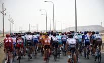 Kristoff wins Tour of Qatar stage