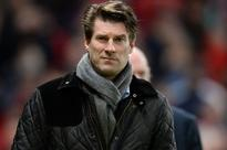 Michael Laudrup to manager Qatar's Al Rayyan, club announce