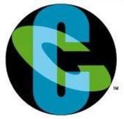 GW&K Investment Management LLC Sells 5,435 Shares of Cognizant Technology Solutions Corp. (CTSH)