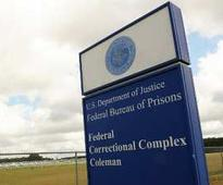 Inspector General Report Finds More Violence in Privately Run Federal Prisons