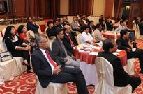 Bengaluru: Kanara Entrepreneurs and IIFL enter into collaboration to benefit members
