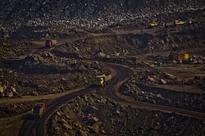 Govt invites applications for allotting 7 coal blocks