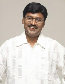 Quiz: Just how well do you know K Bhagyaraj?