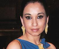 Socialite Sheetal Mafatlal in new legal battle, this time with mother