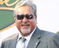 Beleaguered liquor baron Mallya remains United Breweries chairman