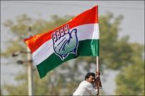 Modi government one-scam-a-day government: Congress