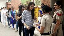 Govt considering Baswan panel report on age-limit in civil services exam
