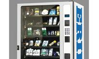 Viewpoint: PPE providers consider vending vision