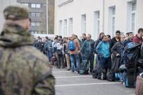 Finland: Thousands of Iraqi migrants return home voluntarily after struggling to adapt to new life
