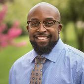 Huntington University Names Dean