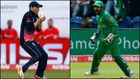 ICC Champions Trophy | Eng v/s Pak preview: Will Morgan's well-balanced team continue unbeaten streak?