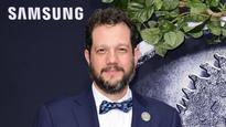 Star Wars: Episode 8 news: Video leak reveals new Alien at Luke's Jedi Temple: Pictured; Michael Giacchino, new 'Star Wars: Rogue One' composer replacing Alexandre Desplat