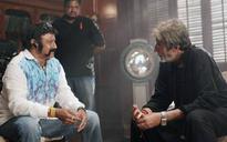 Simha-Sarkar together: Amitabh Bachchan to star in Balakrishna's next?