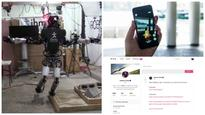 dna Tech Reads: From smartphones taking on DSLRs to the new free speech social network