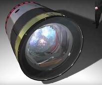 5 Cutting Edge Cameras That Are Changing the Way We See the World (Video)