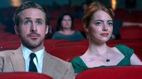 La La Land Release Date Pushed Back by One Week