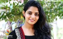Nikhila Vimal to reprise Manjima Mohan's role