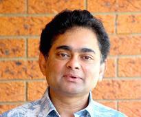 The Academy shortlists 7 Songs from Hindi Film Salt Bridge for the 88th Oscar Awards