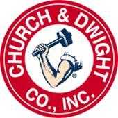 Robert K. Shearer Sells 6,586 Shares of Church & Dwight Co. (CHD) Stock