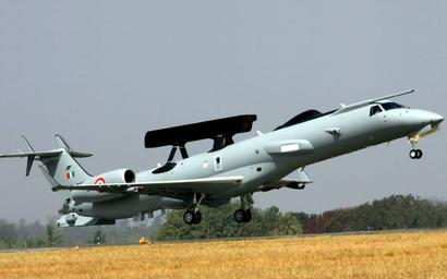 Embraer aircraft deal: Defence ministry wants CBI to probe