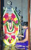 Mumbai: Annual Shanigrantha Parayana programme held