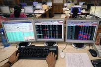 Essel Propack, Vardhman Textile among 7 stocks that made news in Wednesday's trade