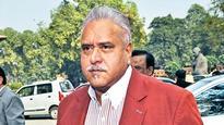 RTI: SBI declines info on Mallya's loan, says matter sub-judice