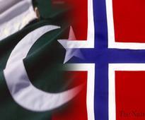 Norwegian Pakistanis can support in tourism development: Ambassador ...