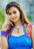 Bhavana as a troubled partner in Saji Surendrans upcoming comedy
