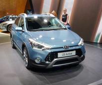 Renault Koleos successor to be called Maxthon