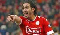 Reports in Italy - Everton plot move for Standard Liege striker