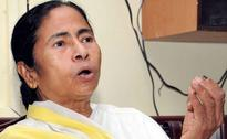 'We Want Truth To Come Out,' Says Mamata Ordering Probe Into Narada Scam