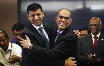Take of two past RBI governors on handling currency crises of 2013