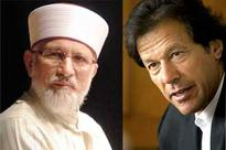 Qadri, Imran declared proclaimed offenders