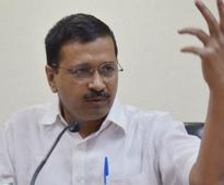 Arvind Kejriwal in Uttar Pradesh: Note ban will cost BJP the Assembly polls