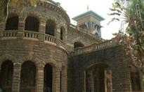 Cabinet decides to hand over Kovalam Palace to RP Group