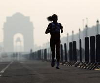 Title sponsor Airtel threatens to snap ties with Delhi Half Marathon