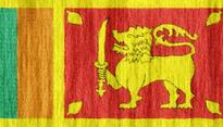 Nine Lanka districts hit by drought