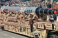 Nuclear-capable Agni-I test-fired from Odisha coast