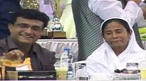 If attending Roza goes against my religion, then I will attend it several times: Mamata Banerjee