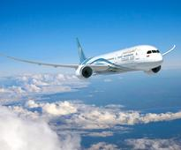Oman Air introduces all-new Oman Air Pass to observe National Day