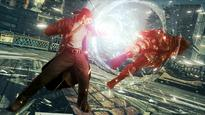 Ouch, Here's Almost Every Character's Rage Attack in Tekken 7