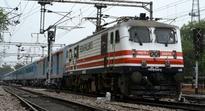 Railways launch service to book bedrolls online