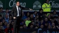 Celtic appoint Brendan Rodgers as manager on 12-month rolling contract