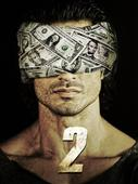 Commando 2 teaser poster: Vidyut Jammwal's blindfolded act looks mysterious but is quite unoriginal