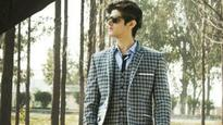 Post his 'Bigg Boss 10' stint, 'Yeh Rishta Kya Kehlata Hai' actor Rohan Mehra to return to TV with this show