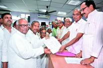 Bashishtha to retain JDU post